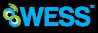 wessconnect